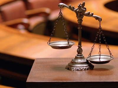 Researchers Find Courts Fail to Screen Out Unreliable Psychological and IQ Tests 1