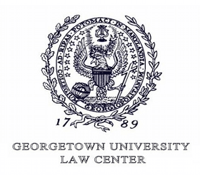 Georgetown University School of Law