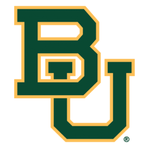 Lawmakers Call for More Action on Baylor University Rape Claims 1