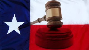 New Bill in Texas Would Increase the Penalties for Groping 1