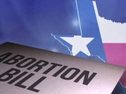 Sweeping Abortion Bill Could Hit Numerous Parties with Felony Charges 1
