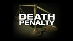 Texas Court of Criminal Appeals Halts Execution of Tilon Carter 1