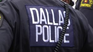 Gang Activities Spike in Dallas According to Report 1