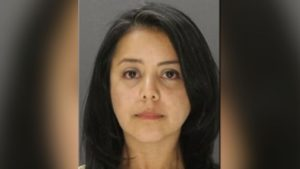 Texas State Rep. Victoria Neave is Arrested for Driving While Intoxicated 1