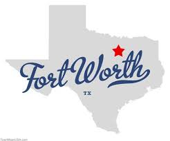 Violent Crimes Spike in Fort Worth Say Police 1