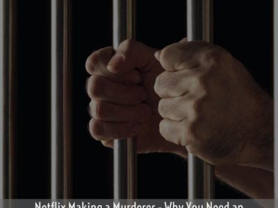 Federal Criminal defense cases Broden & Mickelsen, LLP