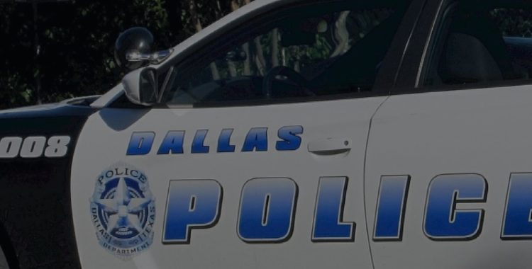 Attacks on Police Hate Crime Texas Broden & Mickelsen, LLP