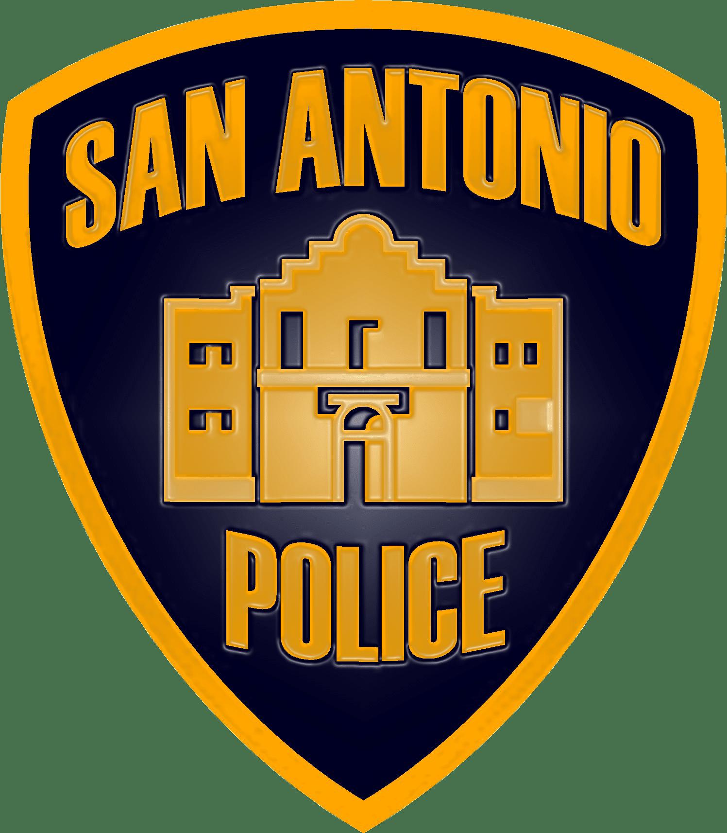 San Antonio Police Unit Mishandled Sex Crimes Cases 1