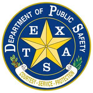 Department of Public Safety Issues Advice for People Stopped by Texas Police 1