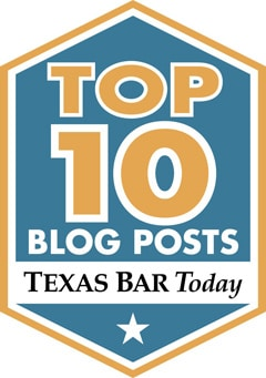 Top 10 Blog Post