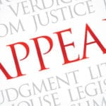 When Can You File a Criminal Appeal?