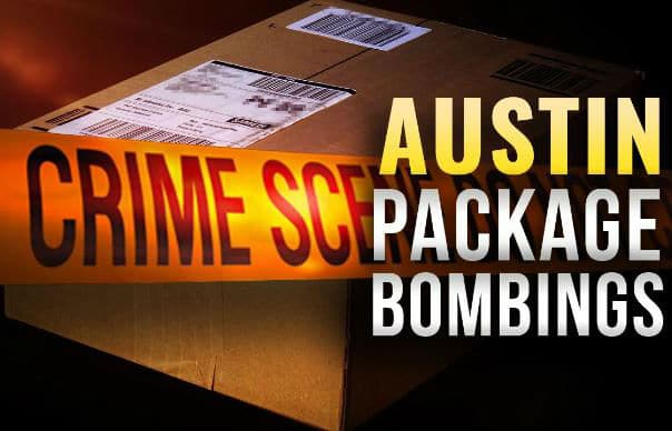 Police Consider Possible Hate Crimes Link to Deadly Explosions in Austin 1