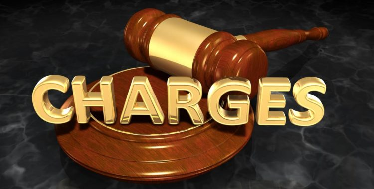 Common Defenses to Criminal Charges
