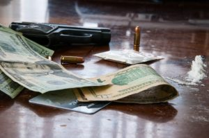 Why Trafficking Is One of the Most Serious Drug Crimes in Dallas