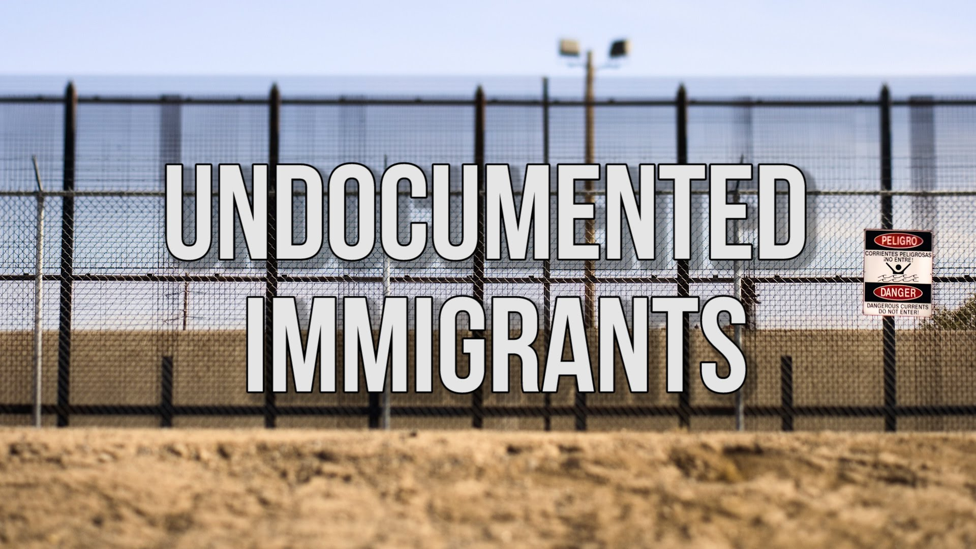 Studies Find Undocumented Immigrants Are Not Causing A Crime Surge 1