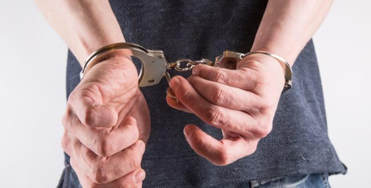 Juvenile Crime Spikes in the Summer