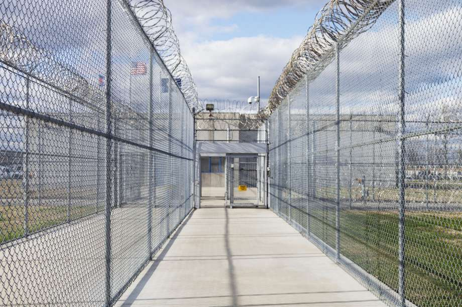 Guard Indictments Spark Call for Texas Prisons Watchdog 1