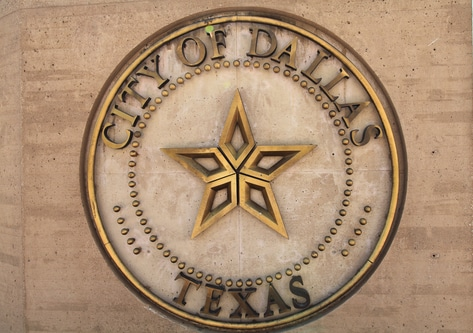 Distinctions Between Assault and Aggravated Assault in Dallas by Broden & Mickelsen