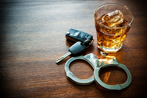 How to Defend Against Intoxicated Manslaughter in Dallas