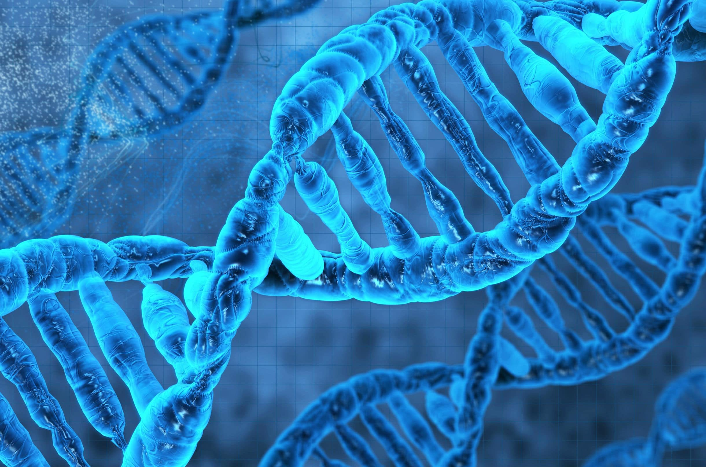 New Study Highlights the Dangers of DNA Testing 1