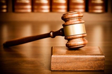 Secret Bail in Dallas County Faces Criticism 1