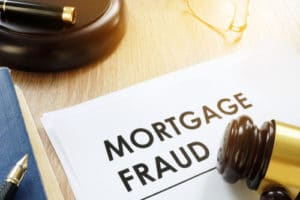 What You Need to Know About Mortgage Fraud in Texas - Attorneys Broden & Mickelsen