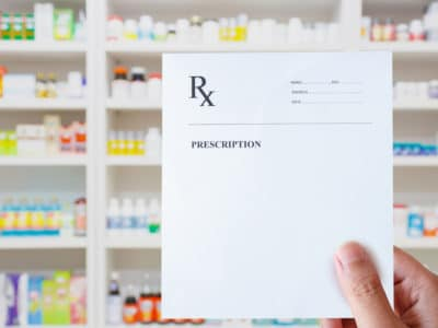 What Is Doctor Shopping in Texas and Is It a Serious Crime? - Attorneys Broden & Mickelsen