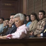 What Will the Jury Do in My Criminal Case? - Attorney Broden & Mickelsen