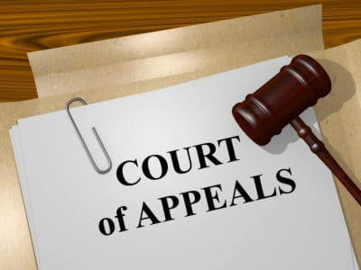 Common Misconceptions About Appeals - Dallas Criminal Appeals Lawyer Broden Mickelsen LLP