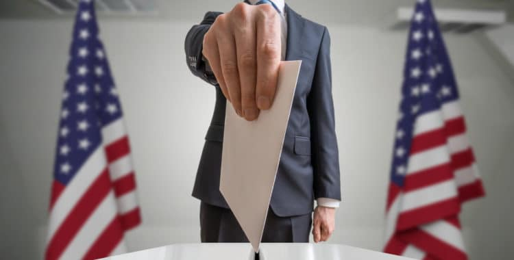 How a Felony Conviction in Texas Affects Your Voter Rights - Attorneys Broden & Mickelsen