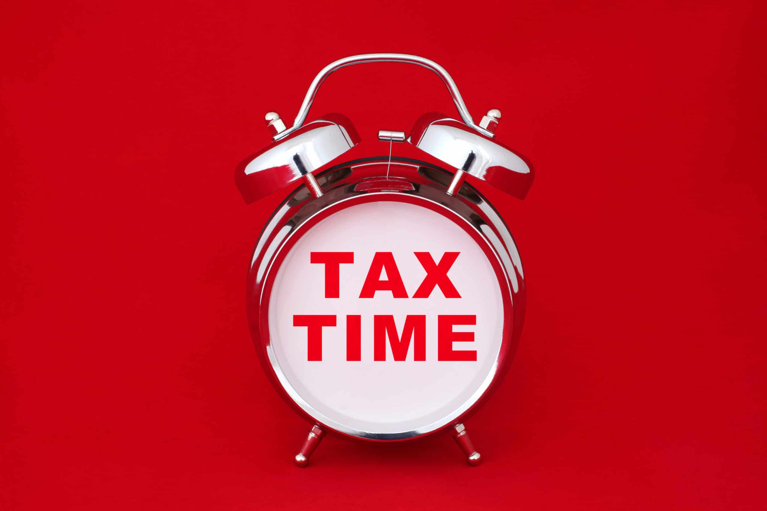 What Does It Mean If You're Facing Charges for Tax Fraud - Attorneys Broden & Mickelsen