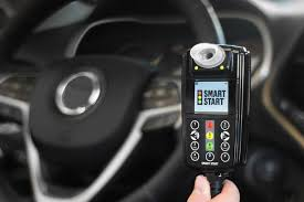 When Are Ignition Interlock Devices Ordered for DWI Drivers in Texas? 1