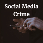 Criminal Lawyer Advice on 5 Big Social Media Crimes You Should Know - Attorneys Broden Mickelsen