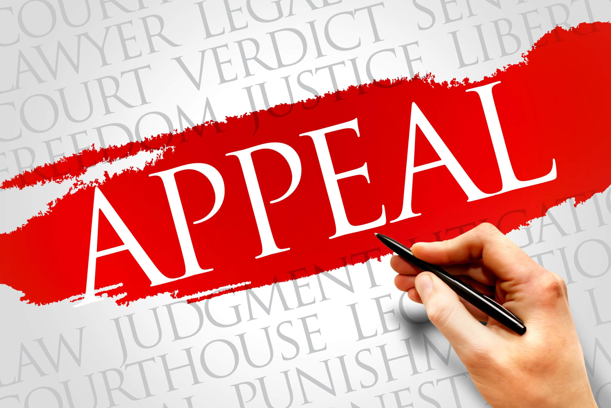 Dallas Criminal Appeals - Lawyer Explains Steps After You Win an Appeal - Broden Mickelsen LLP
