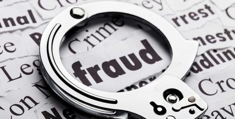 Securities Fraud criminal lawyer in Dallas TX