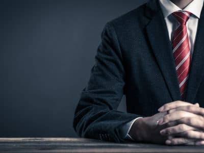 Should You Self Report a Known Corporate Crime? - BRODEN & MICKELSEN LLP