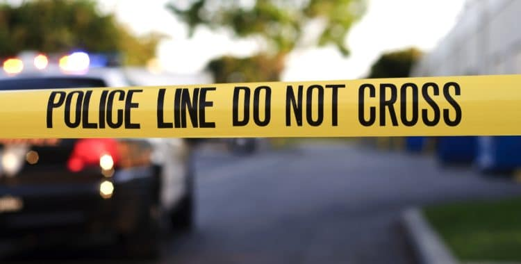 What's the Difference Between Murder and Manslaughter in Texas? - Law Office of Broden & Mickelsen