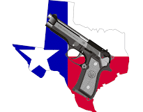 Mass Shooting in West Texas Raises New Questions About the State's Gun Laws 1