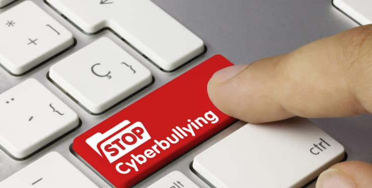 Dallas Best Internet Crime Lawyers for cyberbully
