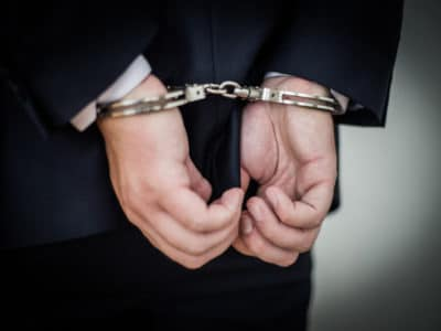 Contact a Dallas Sex Crime Defense Lawyer About Your Case