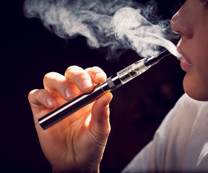 Students with Vaping Pens in their Backpacks Face Felony Charges in Texas 1