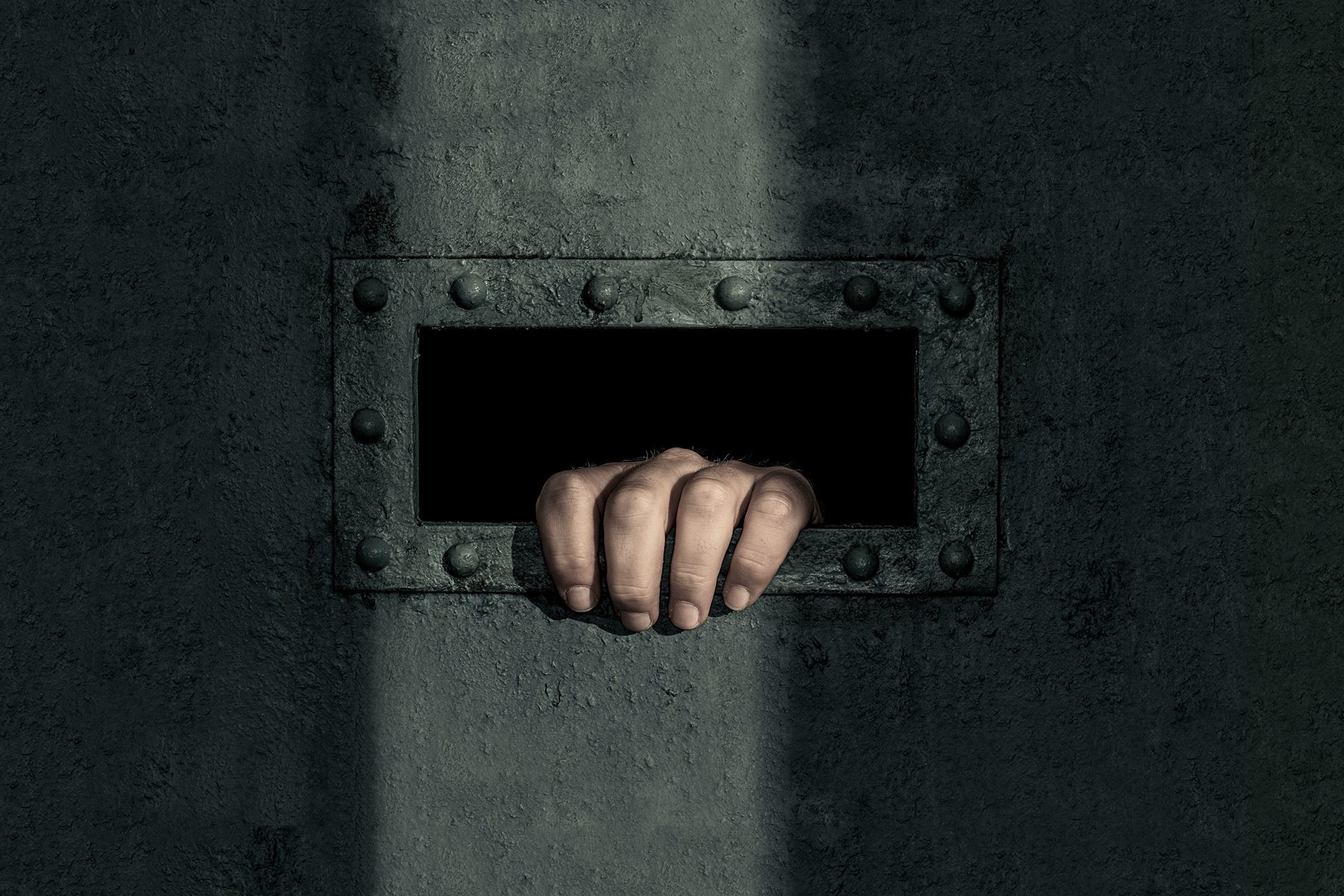 Suicide of Texas Prisoner Highlights the Psychological Effects of Solitary Confinement 1