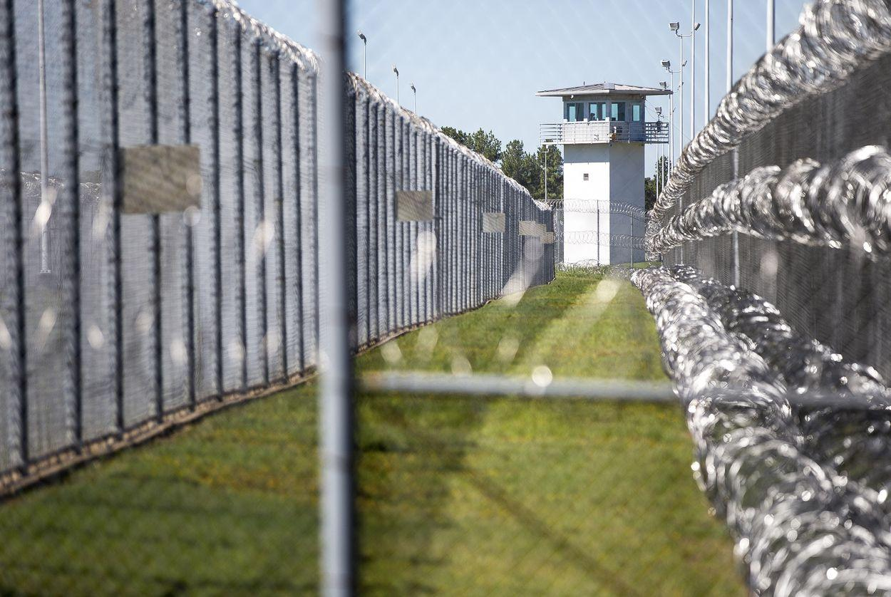 Deaths of Three Inmates in Texas Prisons Highlight Prison Officer Violence 1