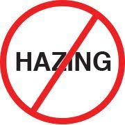 """New Texas Hazing Law is """"Failing to Protect Students"""" 1"""