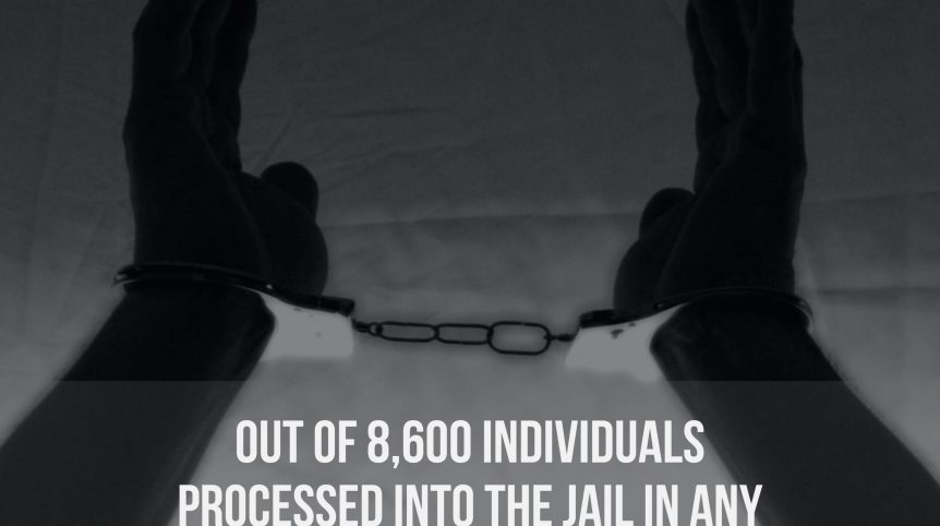 dallas-criminal-defense-lawyer-asks-should-being-poor-mean-you-have-to-stay-in-jail