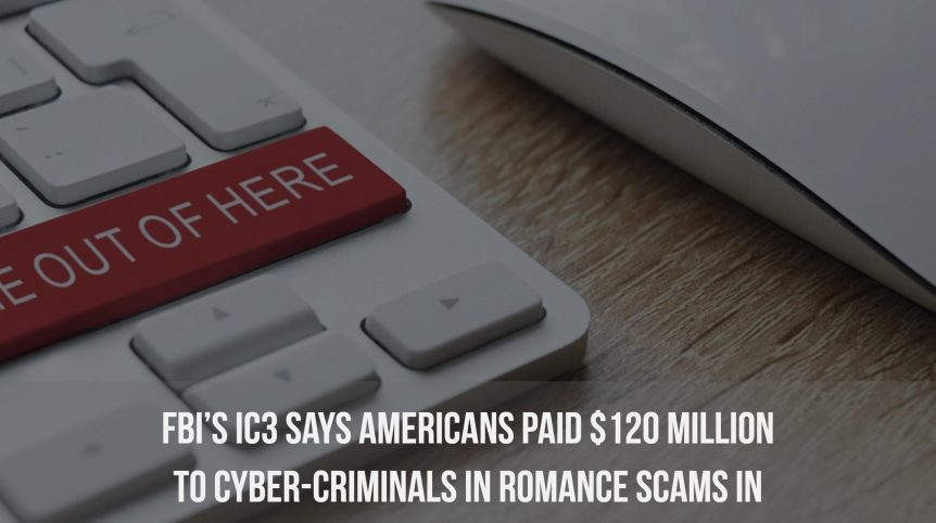 dallas-federal-cyber-crime-lawyers-says-romance-scams-are-the-latest-internet-crime
