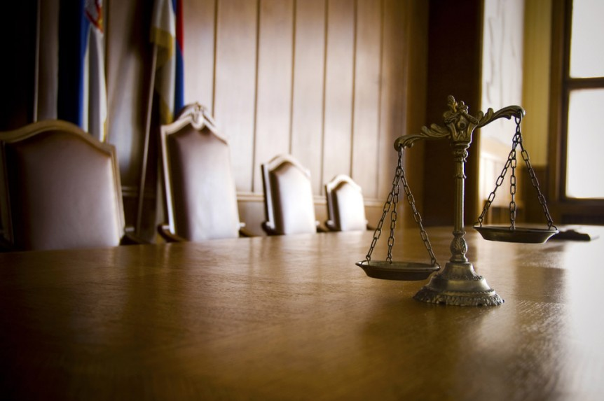 Electing-Jury-Punishment-for-a-Defendant---Why-Most-Criminal-Defense-Lawyers-Don't